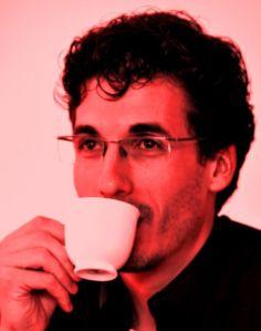 Darron Araujo WRRA chairperson