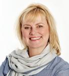 Joan van Zyl