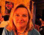 Karen Gird