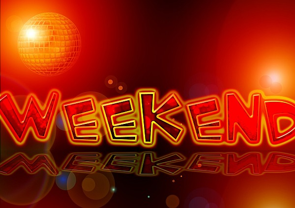 19 cool things to do this weekend wynberg residents and