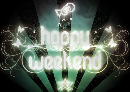 Happy_weekend_212312_by_loonyworld