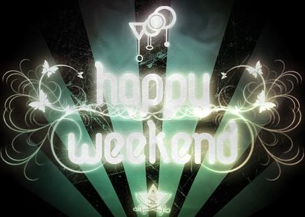 Happy_weekend_212312_by_loonyworld