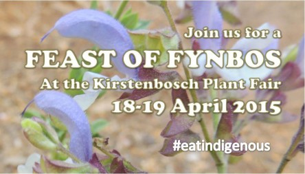 1_FeastofFynbos2_eatindigenous