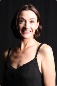 Christine Weir