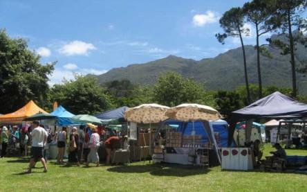 Kirstenbosch-Craft-Market-